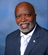 Arthur Barnett Jr.